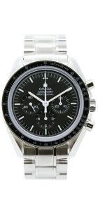 Professional Moonwatch 42mm