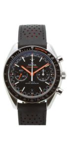 "Speedmaster ""Racing"" 44.25mm"