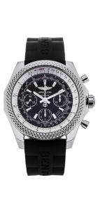Breitling for Bentley 44mm