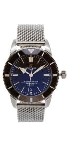 Superocean Heritage II B20 44mm