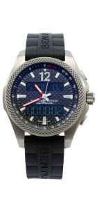 Breitling for Bentley B55 46mm L.E.