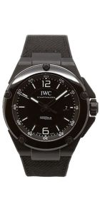 Ingenieur AMG Black 46mm