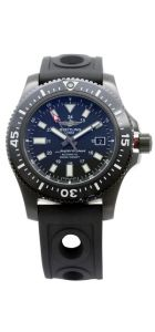 Superocean Special 44mm