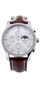 Breitling for Bentley 42mm
