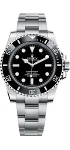 Submariner Non-Date 40mm (2020)