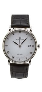 Villeret Ultra Slim 38mm